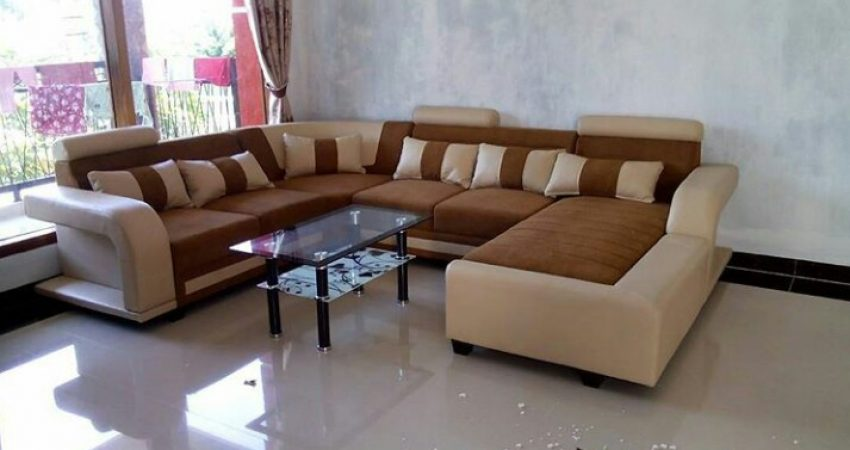 Jasa-Service-Sofa-Jakarta-Tangerang -Depok